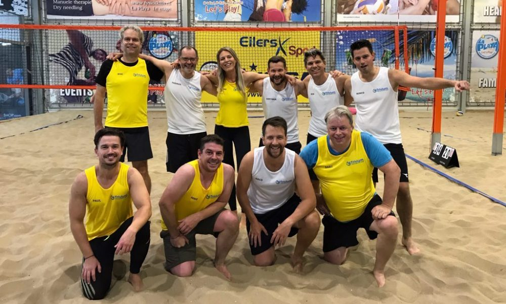 Foto-beach-volley-tournament-1-HOOFDFOTO-1024x768